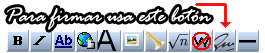 Archivo:Firma 2.png