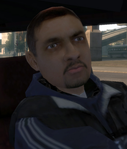 Archivo:Mohammed en GTA IV.png