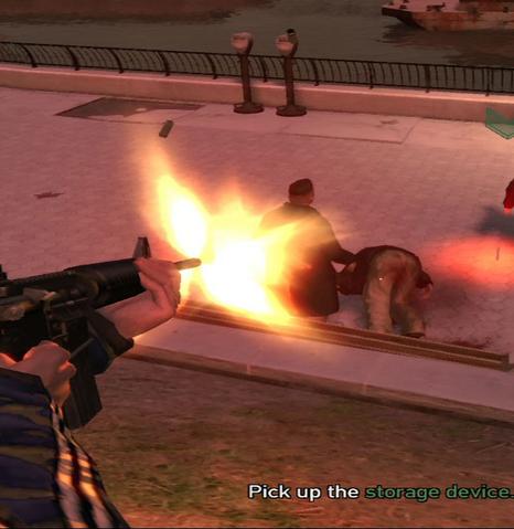 Archivo:Niko matando chantajista.png