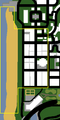 Miniatura de la versión de 23:16 1 oct 2010