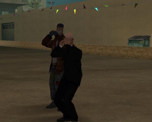 Archivo:Predicador gritandole a Madd Dogg.PNG