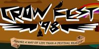 Crowfest '98