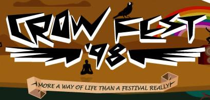 Archivo:Crowfest98.png