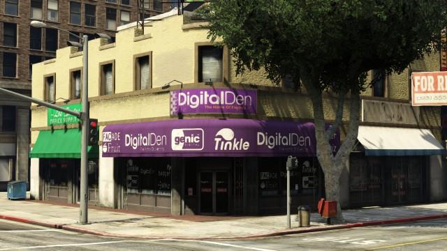 Archivo:DigitalDenTextileCityGTAV.png