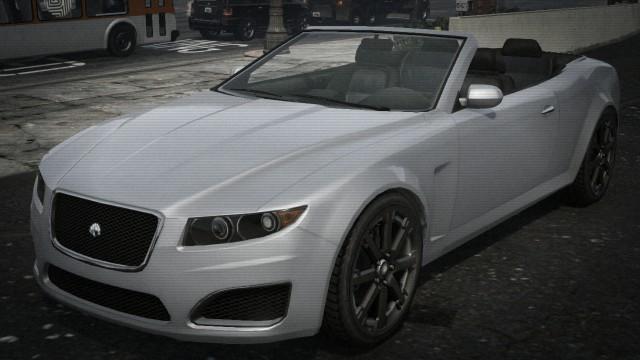 Archivo:Felon GT V.jpg