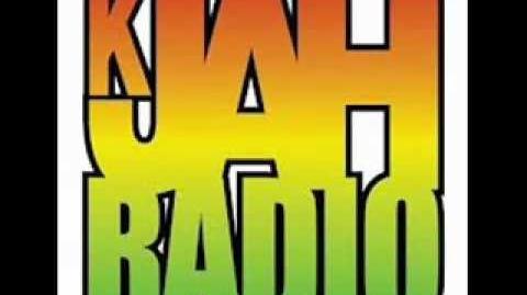 K-Jah Selah Collins- Pick A Sound