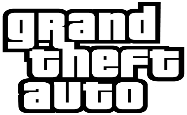 Archivo:Noticia Grand Theft Auto.PNG