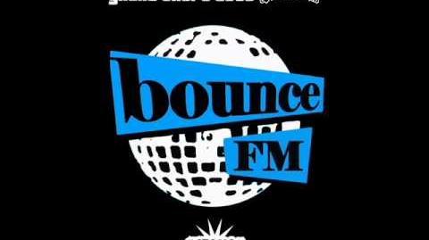 Roy Ayers - Running Away (Bounce FM)