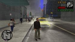 TaxiEsperandoteLCS