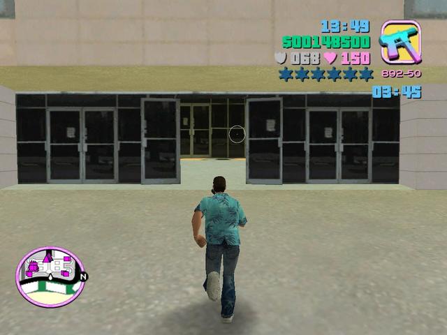 Archivo:Toomy entrando al centro comercial.PNG