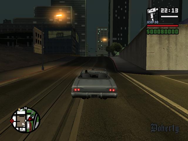 Archivo:GTA SA ICK 5.png