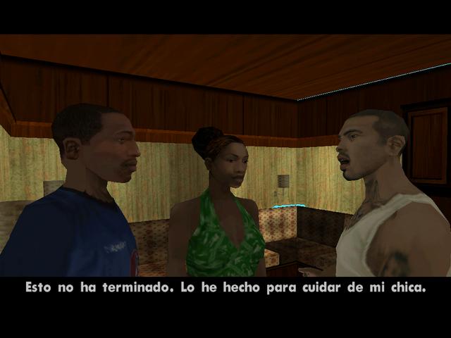 Archivo:GTA SA KIE 2.png