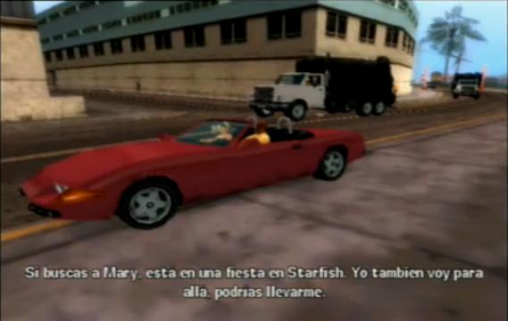 Archivo:GTA VCS Degradacion Moral 3.PNG