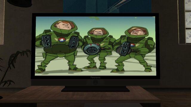 Archivo:Halo GTA IV.jpg