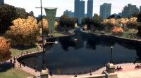 Middle Park