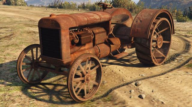 Archivo:TractorV.png
