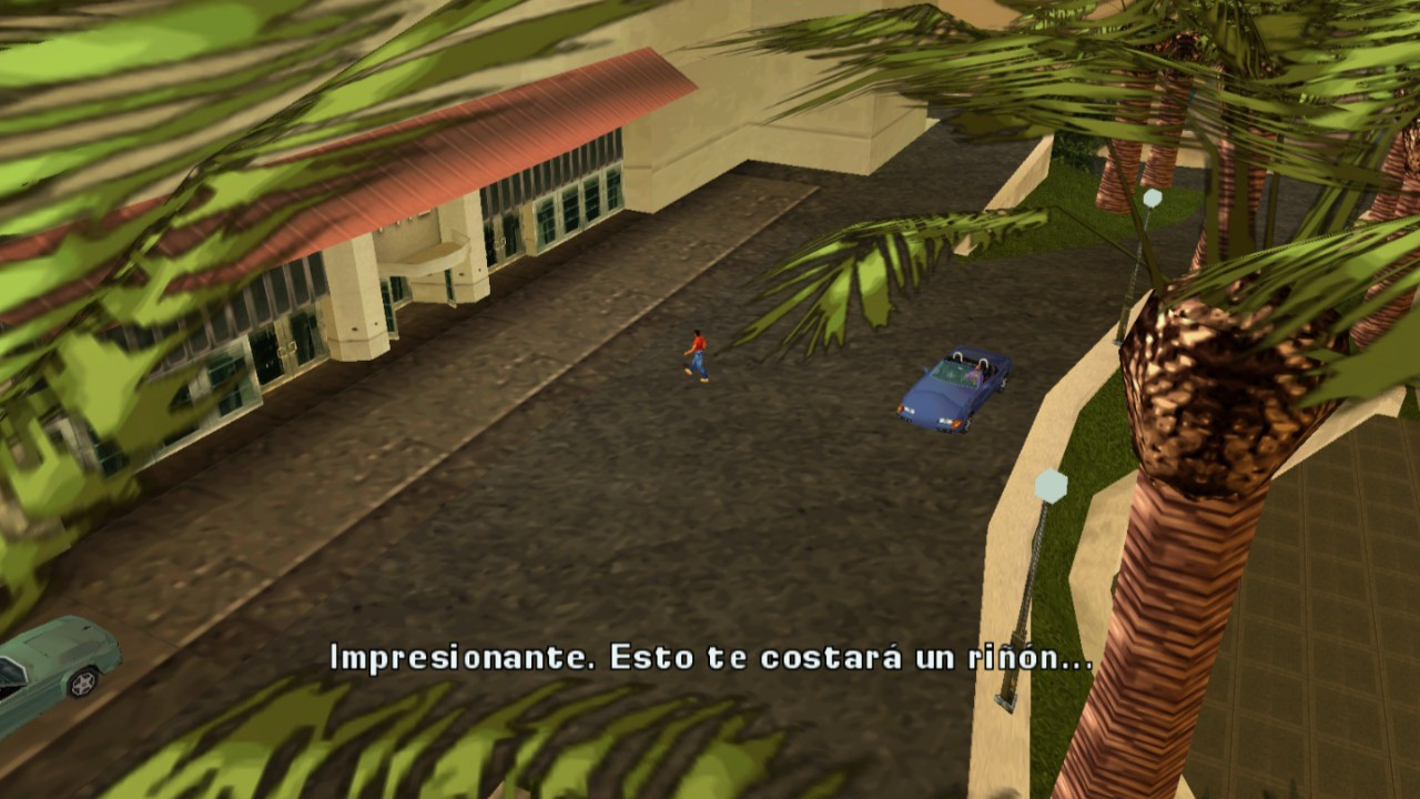 Archivo:BSR14.png