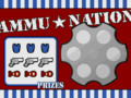 Miniatura de la versión de 19:56 18 mar 2009