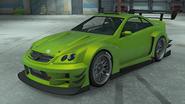 Feltzer-GTAO-ImportExport2