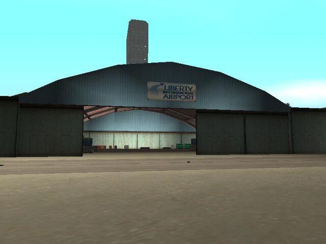 Archivo:Hangar DL.jpg