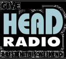 Radios de Grand Theft Auto: Liberty City Stories