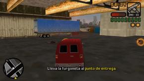 LotR8