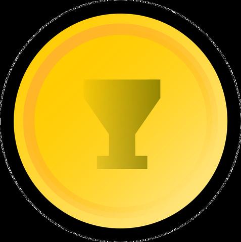 Archivo:Medalla oro Concurso.png