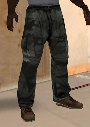 Archivo:Pantalon camuflaje urbano.jpg