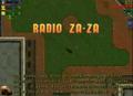 Miniatura de la versión de 22:40 26 feb 2011