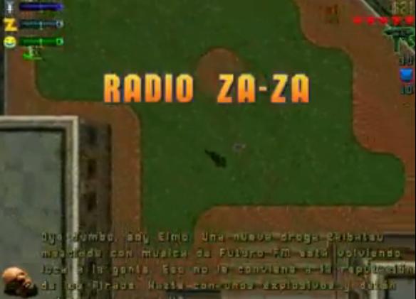 Archivo:Radio Za-Za.PNG