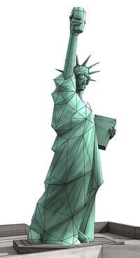 Estatua de la felicidad CW.JPG