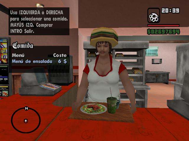 Archivo:Menú ensalada.PNG