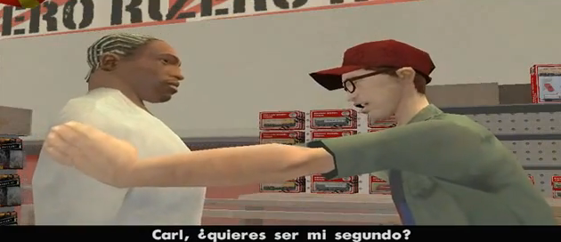 Archivo:NMA2.png