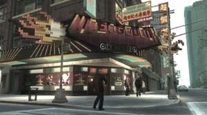 Violencia en los videojuegos (LT).png