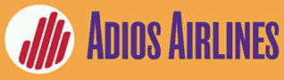 Archivo:Adios Airlines Logo.png