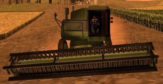 Archivo:Combine Harvester BETA GTA SA.jpg