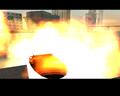 Miniatura de la versión de 01:30 13 dic 2009