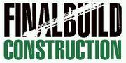 FinalBuild SA