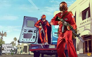 Official Gta V Artwork Pest Control.jpg