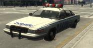 Police2 IV