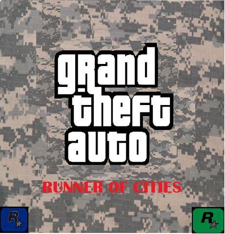 Archivo:GTA Runner Of Cities.jpg