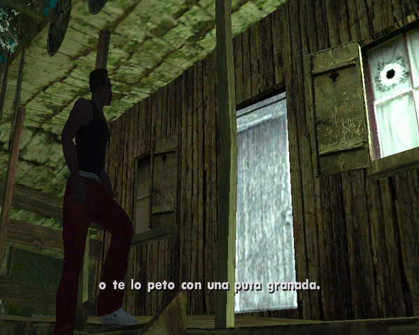 Archivo:GoneCourting3.png