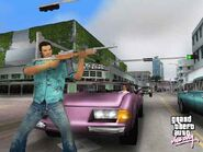 Gta-vice-city295