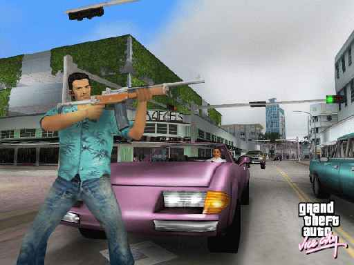 Archivo:Gta-vice-city295.jpg