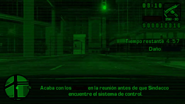 Archivo:TTP5.png