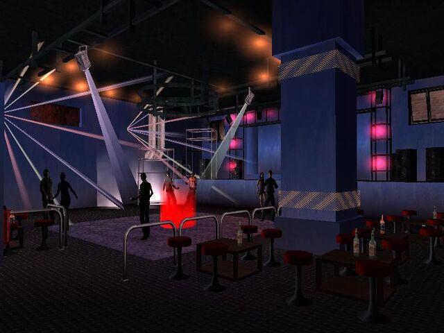 Archivo:The Club interior.jpg