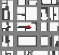 Miniatura de la versión de 07:42 23 ene 2014