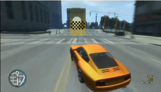 Archivo:GTAIV No1 05.PNG
