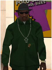 Anorakverde.png