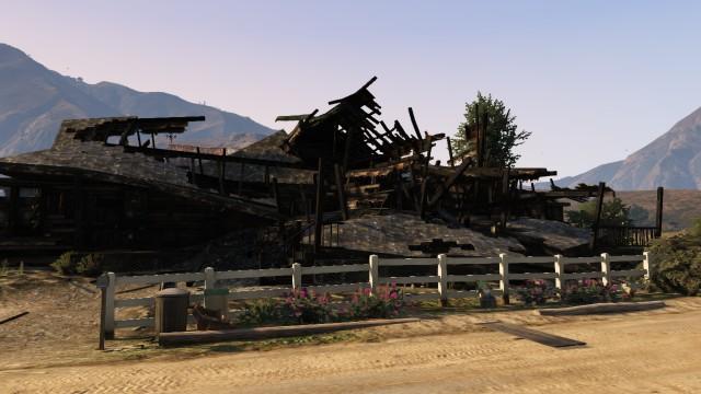 Archivo:Casa oneill destruida.jpg